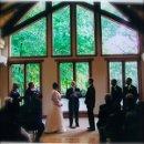 130x130 sq 1357841178347 misc.weddingphotos.weddingphotos2