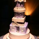 130x130 sq 1297254463868 purplecake