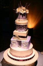 220x220 1297254463868 purplecake