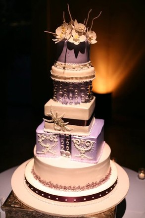 Best Cakes In San Jose California