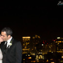 130x130 sq 1375050666832 beverly hilton wedding   sarah  dave 97