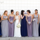130x130 sq 1375050696540 beverly hilton wedding   sarah  dave 47