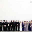 130x130 sq 1375050714258 beverly hilton wedding   sarah  dave 42