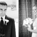 130x130 sq 1375050725562 beverly hilton wedding   sarah  dave 57