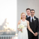 130x130 sq 1375050735137 beverly hilton wedding   sarah  dave 83