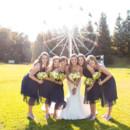 130x130 sq 1380576716935 jw bridal 0030 x3