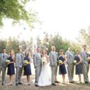 130x130 sq 1380576735936 jw bridal 0042 x3