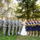 130x130 sq 1380576775065 jw bridal 0001 x3