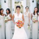 130x130 sq 1380577318086 kat rich wedding photographers favorites 0045