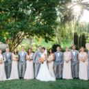 130x130 sq 1380577343953 kat rich wedding photographers favorites 0126