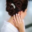 130x130 sq 1380577544488 kat rich wedding photographers favorites 0010