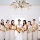 130x130 sq 1380577598148 kat rich wedding photographers favorites 0042