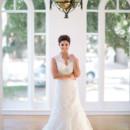 130x130 sq 1380577673212 kat rich wedding photographers favorites 0038