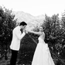130x130_sq_1318257615063-mhforweddingwire1108092