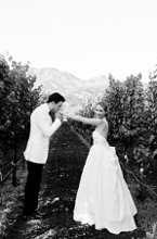 220x220 1318257615063 mhforweddingwire1108092