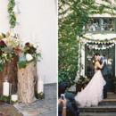 130x130 sq 1397154028401 troygrover wedding 1