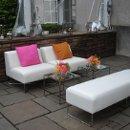 130x130 sq 1336054237098 gardenfurniture3
