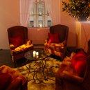 130x130 sq 1336054391297 furniturevignette