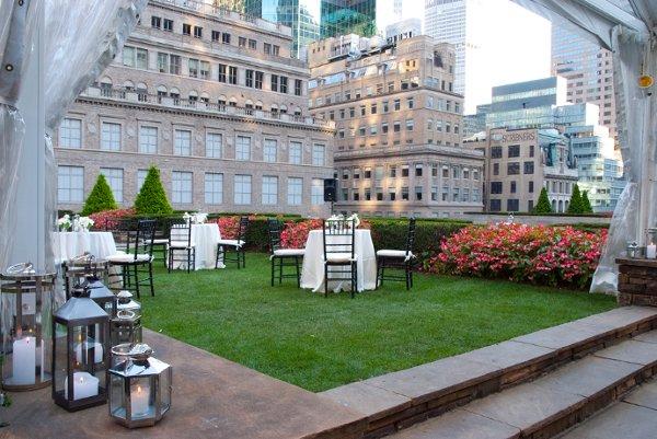 620 Loft Amp Garden Reviews New York City Venue Eventwire Com