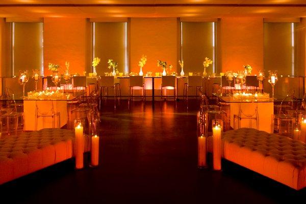 620 loft garden reviews new york city venue for Small wedding venue nyc