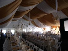 FullScale Event Productions & Party Rentals photo