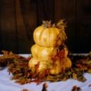 130x130_sq_1365521025034-pumpkin