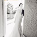 130x130 sq 1379284128343 kaela bridal 58
