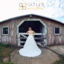 130x130 sq 1379284271731 erin bridal22