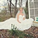 130x130 sq 1379284309660 erin bridal72