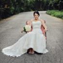 130x130 sq 1379284345312 kaela bridal 99