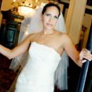 130x130 sq 1379305362034 vanessa bridal47