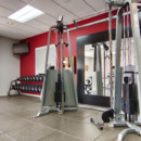 130x130 sq 1450211580283 fitness center