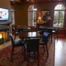 130x130 sq 1405011516003 woodsideplantationfire room002