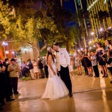 Weddings by border grill las vegas venue las vegas nv 220x220 sq 1460151578185 bglv mb wedding amirdaniella 044 junglespirit Images