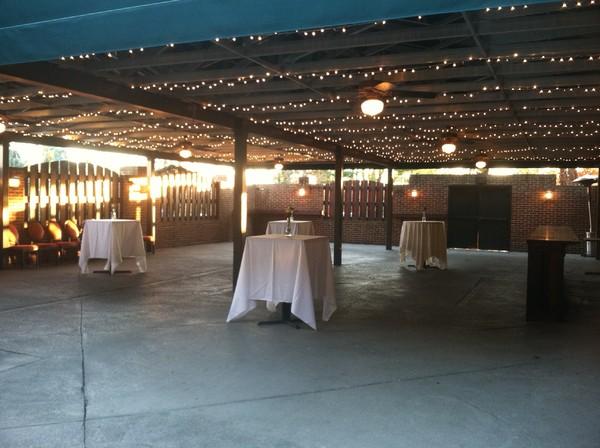 Sheraton Harrisburg Hershey Hotel - Harrisburg PA Wedding Venue