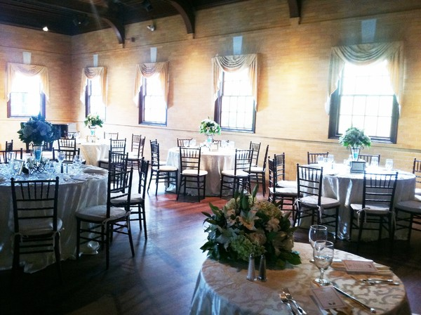 photo 39 of Glorious Affairs Fine Boutique Catering & Event Design