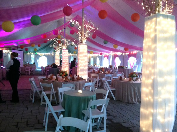 photo 41 of Glorious Affairs Fine Boutique Catering & Event Design