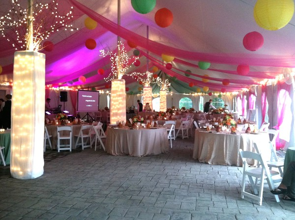 photo 42 of Glorious Affairs Fine Boutique Catering & Event Design