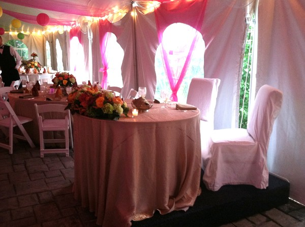 photo 43 of Glorious Affairs Fine Boutique Catering & Event Design