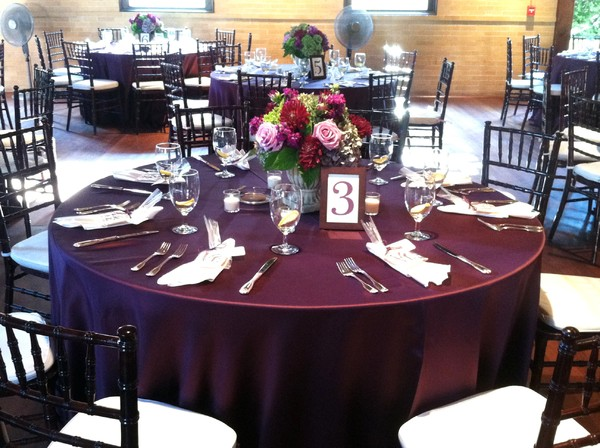 photo 46 of Glorious Affairs Fine Boutique Catering & Event Design