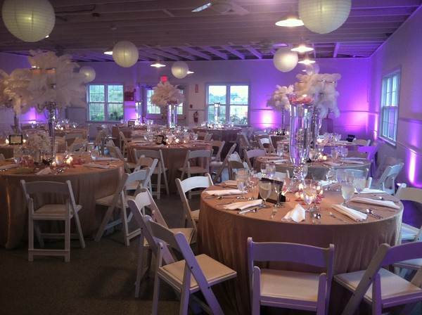 photo 48 of Glorious Affairs Fine Boutique Catering & Event Design