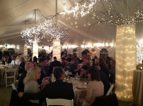 photo 50 of Glorious Affairs Fine Boutique Catering & Event Design