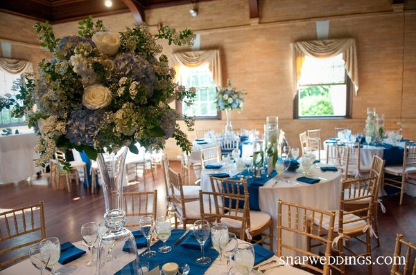 photo 53 of Glorious Affairs Fine Boutique Catering & Event Design