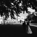 130x130 sq 1476978500844 02dana siles rosecliff mansion wedding photographe