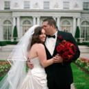 130x130 sq 1476978537810 06dana siles rosecliff mansion wedding photographe