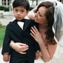 130x130 sq 1476978547983 07dana siles rosecliff mansion wedding photographe