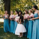 130x130 sq 1476978566192 09dana siles rosecliff mansion wedding photographe