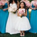130x130 sq 1476978575165 10dana siles rosecliff mansion wedding photographe