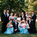 130x130 sq 1476978581237 11dana siles rosecliff mansion wedding photographe