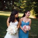 130x130 sq 1476978588886 12dana siles rosecliff mansion wedding photographe